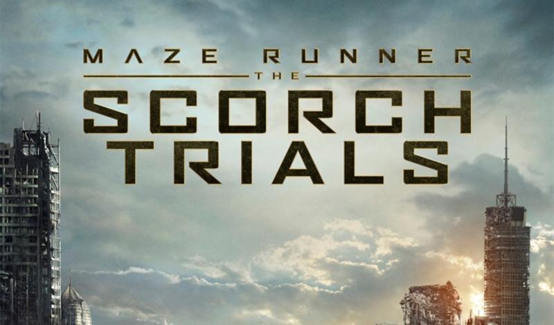 maze-runner_the-scorch-trials_poster2