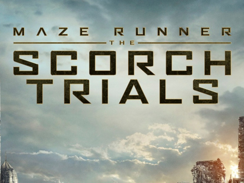 maze-runner_the-scorch-trials_poster2